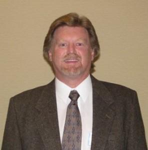 Damon Sagehorn