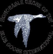 Transp logo