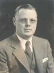 Bonner W. Clinte.jpg