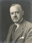 Roy W. Smith.jpg
