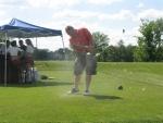 spring golf 20099.jpg