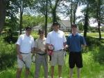 spring golf 200910.jpg