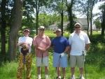 spring golf 200911.jpg