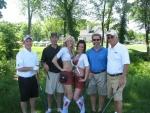 spring golf 200913.jpg